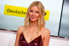 You can own designer wears owned by Gwyneth Paltrow and her celebrity friends in Goop's