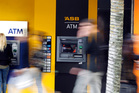 Transparency is a core value for ASB says ASB general manager products and strategy Craig Haycock. Photo / Herald on Sunday