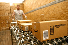 Florida is joining 20 other US states that collect sales tax on Amazon purchases.