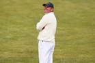 Martin Crowe says players should be taken out of their comfort zone before big games. Photo / Getty Images
