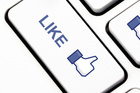 Positive online recommendations can boost the price of what people will pay by 9.5 per cent according to a recent study. Photo / Thinkstock