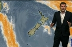 A series of fronts are lining up to cross New Zealand over the coming 10 days as a truly Autumn weather pattern kicks in.  High pressure in northern areas will push back – bringing a mix of sunny, windy and showery weather next week.  By the end of next week a cold southerly may well be moving in across all of New Zealand. However this coming weekend looks far more settled with light, mild, northerlies, mostly dry weather and morning fog patches.