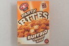 Tegal Party Bites - Buffalo Chicken Bites. $10.99 for 450g.