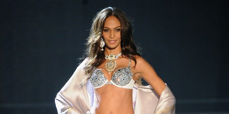 Victoria's Secret are hoping to branch out into the world of sportswear. Photo / Thinkstock