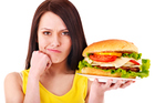 All the different diet advice being dished up has caused confusion and bad health choices. Photo / Thinkstock