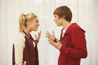 Too much bickering could bring about an early death. Photo / Thinkstock