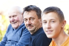 If we can restore the telomeres in elderly cells, might that stop them - and us - getting old? Photo / Thinkstock