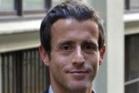 Paul Arber
