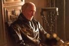 Grandad Lannister looks a little troubled. Money problems, pop?