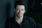 Hugh Jackman has had a second skin cancer removed from his face.