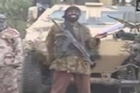 Boko Haram on Monday said it was responsible for the abduction of hundreds of schoolgirls in northern Nigeria that has led to growing international outrage and demands for an immediate rescue mission.