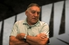 Wynne Gray talks to All Blacks great Sir Colin Meads about his career in the famous black jersey.