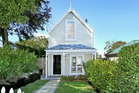 This house at 38 Cooper Street, Grey Lynn with an asking price of $895,000.
