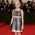 There are plenty of long gowns on the red carpet, but this Louis Vuitton dress worn by Michelle Williams feels like a modern take on glamour. Picture / AP Images