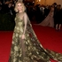 Another Valentino winner, worn by actress Kate Mara. Picture / AP Images