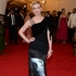 Not loving this Rodarte dress worn by Kirsten Dunst. Picture / AP Images