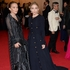 This week's fashion focus was on the Met Gala in New York. Our best-dressed? Mary-Kate and Ashley Olsen, wearing vintage dresses by Chanel and Gianfranco Ferre. Picture / AP Images