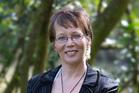 Tracey Martin, NZ First MP. Photo / file