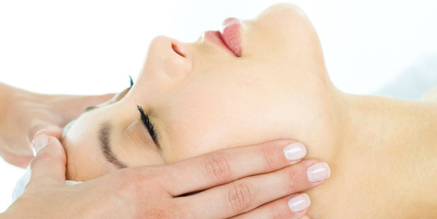 A facial at Caci is sure to please mum this Sunday. Picture / Supplied.