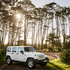 Jeep Wrangler Unlimited is still one of the top contenders out on the trails. Photo / Ted Baghurst.