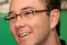 Craig McMillian. Photo / NZPA