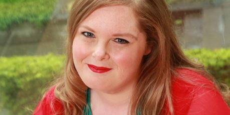 New Zealand's Got Talent winner Renee Maurice