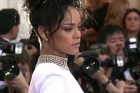 Rihanna, Beyonce, Johnny Depp and Bradley Cooper are among the A-listers hitting the red carpet for the annual MET gala.