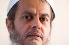 Sheikh Abu Abdullah.