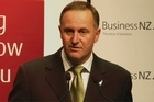 Prime Minister John Key has announced that beneficiaries outside of Christchurch will be given a $3000 incentive to take up full-time