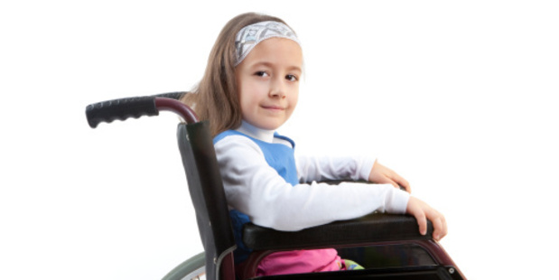 A select committee is considering the Vulnerable Children Bill. Photo / Thinkstock