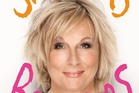 Bonkers: My Life In Laughs</i> by Jennifer Saunders. There's nothing like a good belly laugh to relax you.