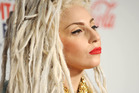 Lady Gaga says she's been betrayed by people close to her in a wide-reaching rant to her fans. Photo/Getty