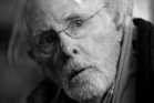 Bruce Dern says he's waited his whole career to get a part this good. Photo / AP