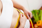 People don't need to go on severe detox diets, experts warn. Photo / Thinkstock