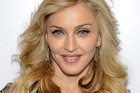 An Instagram photo has landed Madonna in hot water with her followers.