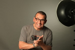 TV blogger Paul Casserly is awaiting the impending re-emergence of Paul Henry; the Winston Peters of TV.