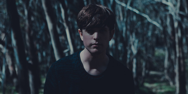 James Blake has pulled out of the Laneway Festival, choosing instead to attend the Grammy Awards.