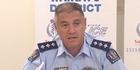 Watch: Police to investigate drunk boy video