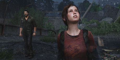 Games available on PlayStation Now will include the critical and commercial success 'The Last of Us'.