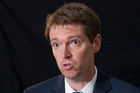 Conservative Party leader Colin Craig said he had learned lessons from the media focus on the more unusual aspects of his comments and political stance