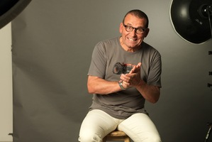 Paul Henry's new late-night show will be a topic of conversation.