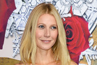 Gwyneth Paltrow has teamed up with a nutritionist to devise a new year eating plan. Photo / Getty