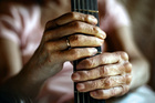 Hand-grip strength is good predictor of mortality. Photo / Thinkstock