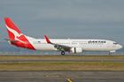 Qantas subsidiary Jetconnect runs the airline's transtasman business, the crew are New Zealand-based, predominantly Kiwi and very friendly. Photo / Creative Commons image by Flickr user Aero Icarus