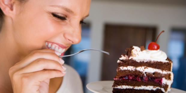 Açúcar diretamente ligado à doença cardíaca