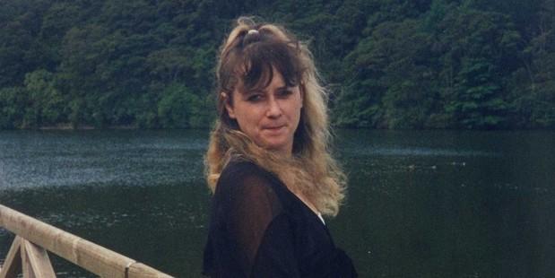 Tuitania (Tui) Marama Barclay