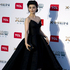 She always brings glamour to the red carpet, and for the premiere of the new X Men film in China Fan Bingbing didn't disappoint. Her gown is by Zac Posen. Picture / AP Images