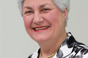 Ombudsman Dame Beverley Wakem has been vocal about the strain her organisation has been under. Photo / NZ Herald