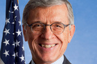 Federal Communications Commission chairman Tom Wheeler will present a revised draft of controversial