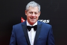 Sir Cameron Mackintosh is a new member of the billionaire club. Photo / AP